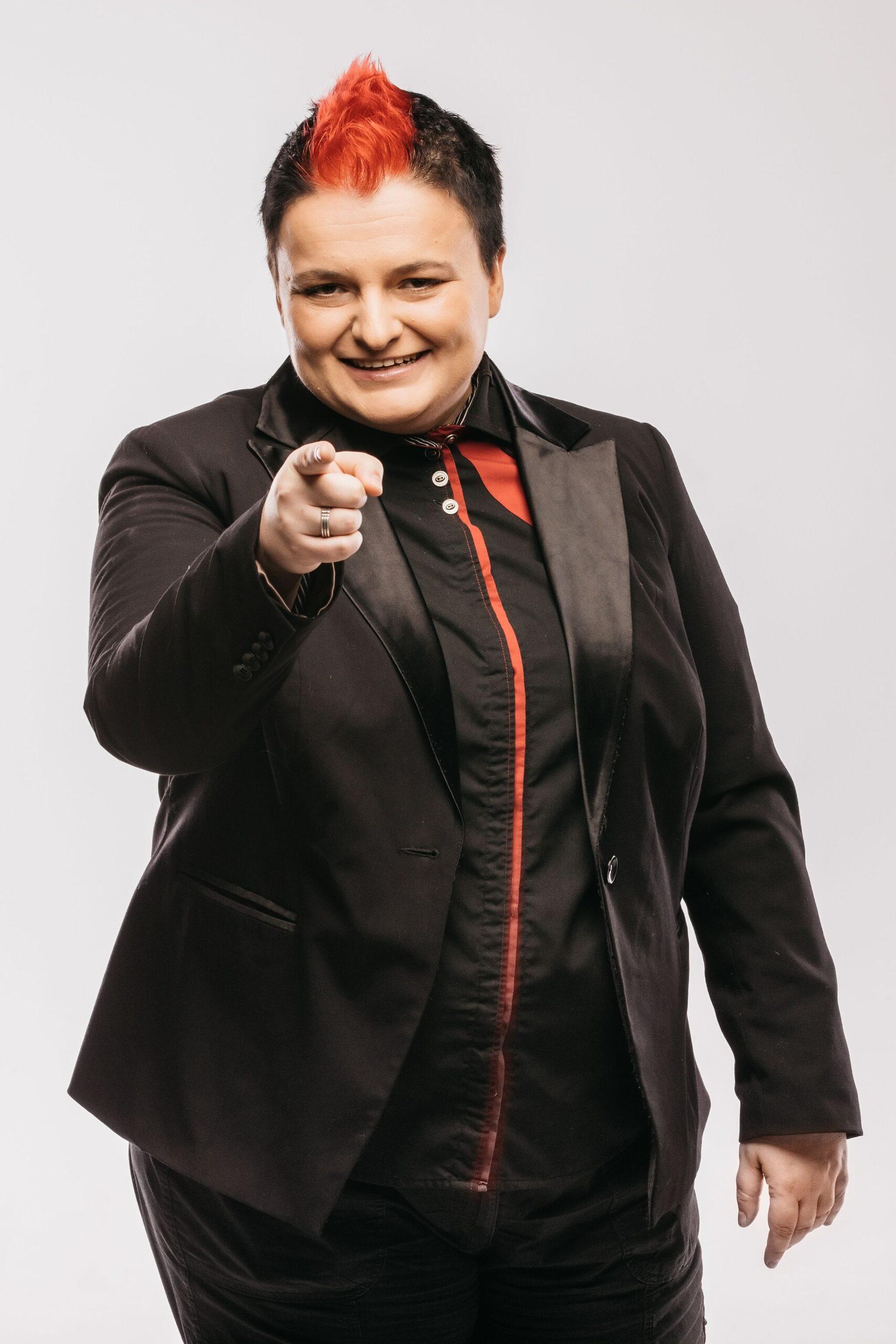 Martina Ipša