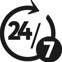 24-7_open