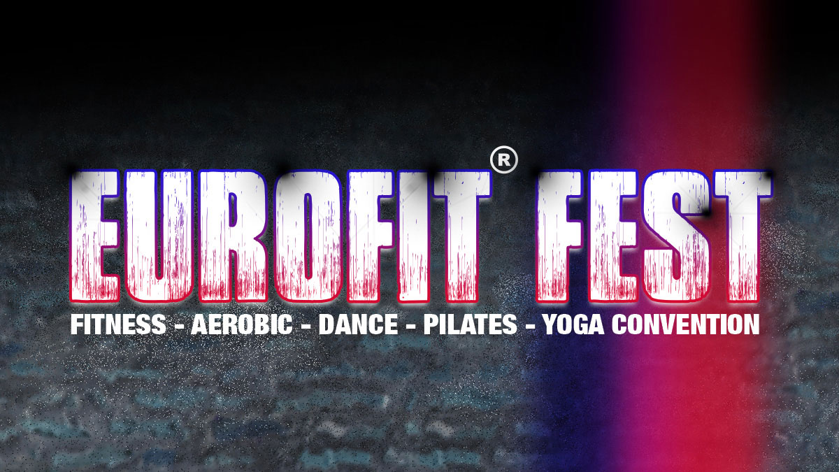 Eurofit fest inverted