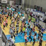 Eurofit fest new age fair